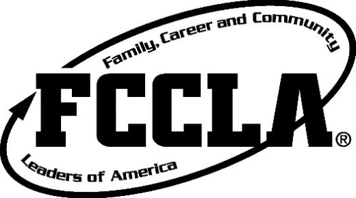 Image result for fccla symbol