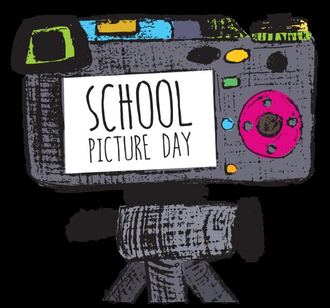 Irene-Wakonda School District 13-3 - Picture Retake Day